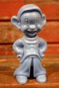 ct-140121-15 Dopey / MARX 1970's Plastic Figure