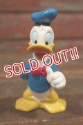 ct-210401-08 Donald Duck / 2000's Mini Figure