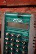 画像4: ct-210401-39 Smokey Bear / 1990's Calculator