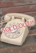 dp-210601-14 ILLINOIS BELL TELEPHONE COMPANY / 1970's Phone