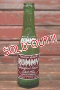 dp-210601-61 RUMMY / 1940's 7 FL.OZ Bottle