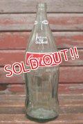 dp-210601-57 Coca Cola / 1980's-1990's 32 FL.OZ. Bottle