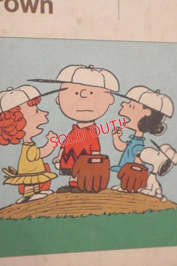 画像2: ct-210501-103 You Can Do It, Charlie Brown / 1960's Comic Book