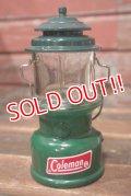dp-210701-33 Coleman / AVON 1980's Lantern Cologne Bottle
