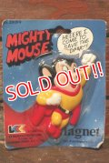 ct-210801-01 Mighty Mouse / 1994 Magnet