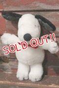 ct-210701-70 Snoopy / mini Plush Doll