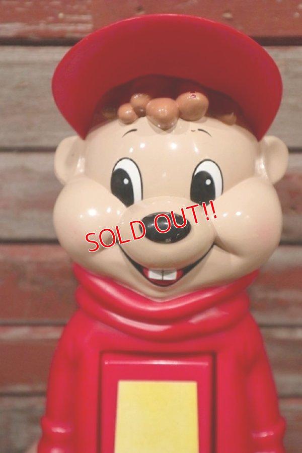 画像2: ct-210901-07 Alvin & The Chipmunks / 1980's Phone