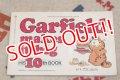 "ct-210501-94 Garfield / 1985 Comic ""Garfield makes it big"""