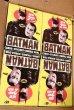 画像3: ct-210601-14 BATMAN / Topps 1989 Trading Card 2nd Series (24pc Box)