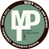 MDT cafe&dining